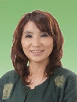 田原理香議員の写真