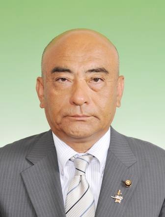 中村悟議員の写真