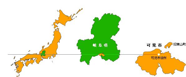 map_kani